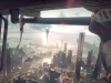 killzone-shadow-fall-screenshots-06