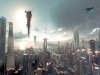 killzone-shadow-fall-screenshots-09