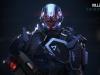 killzone-shadow-fall-helghast-05