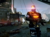 killzone-shadow-fall-screenshots-4