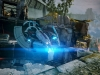killzone-shadow-fall-screenshots-5