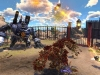 knack-screenshot-02