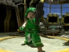lego-marvel-super-heroes-03