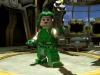 lego-marvel-super-heroes-04