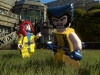 lego-marvel-super-heroes-05