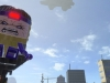 lego-marvel-super-heroes-06