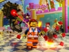 lego-movie-the-videogame-01