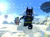 lego-movie-the-videogame-05