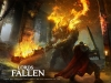 lords-of-the-fallen-screenshot-5
