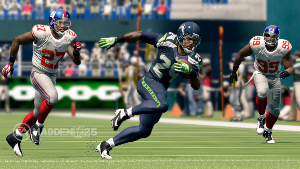 maddennfl25_screens_0012