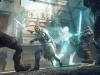 mesom-wraith-abilities