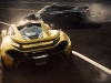 need-for-speed-rivals-screenshots-02