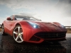 need-for-speed-rivals-screenshots-03