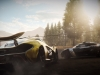 need-for-speed-rivals-screenshots-05