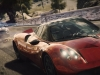 need-for-speed-rivals-screenshots-06