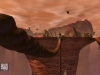 oddworld-new-n-tasty-screenshot-6