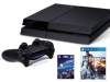 playstation-bundle-1