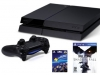 playstation-bundle-2
