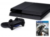 playstation-bundle-4