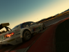 project-cars-screens-01