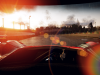 project-cars-screens-05