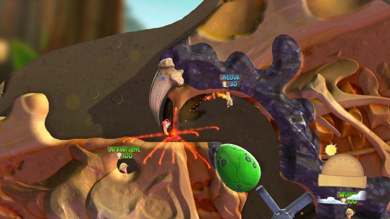 worms-battlegrounds-5
