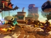 11_general_skylanders-swap-force_wash-buckler-top-blast-zone-bottom-with-enemies