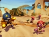 30_general_skylanders-swap-force_countdown-with-enemies