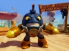 32_general_skylanders-swap-force_countdown