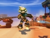 65_skylanders-swap-force_stink-shift-stink-bomb_night-shift