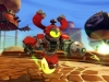 7_general_skylanders-swap-force_magna-charge