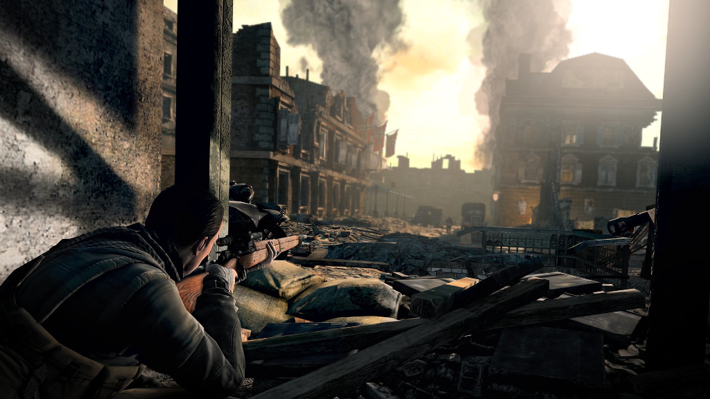 sniper-elite-3-ps4-8