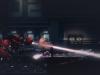 strider-screenshot-05
