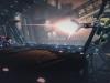 strider-screenshot-09