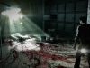 the-evil-within-screenshots-1