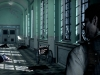 the-evil-within-screenshots-2