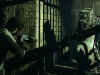the-evil-within-screens-02