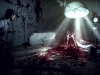 evil_within-1