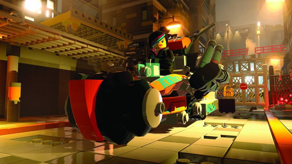 the-lego-movie-videogame-1