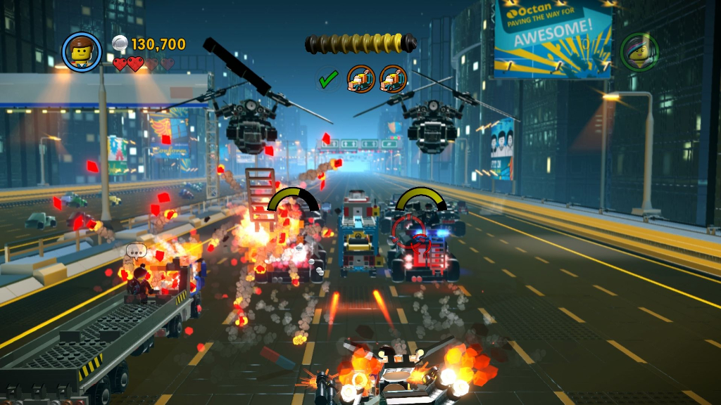 the-lego-movie-videogame-4