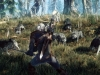 the-witcher-3-wild-hunt-screenshots-01