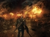 the-witcher-3-wild-hunt-screenshots-02