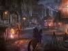 the-witcher-3-wild-hunt-screenshots-04