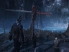 the-witcher-3-wild-hunt-screenshots-05