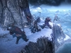 the-witcher-3-wild-hunt-screenshots-06