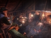 the-witcher-3-wild-hunt-screenshots-12