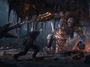 the-witcher-3-wild-hunt-screenshots-15