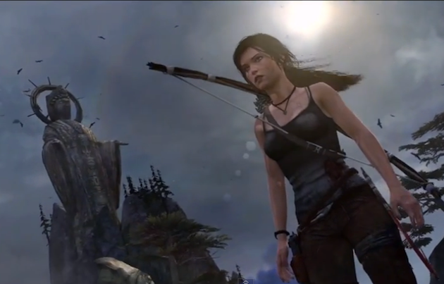 tomb-raider-definitive-edition-ps4-2