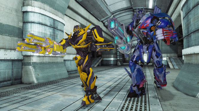 transformers-rise-of-the-dark-spark-ps4-screenshot-4