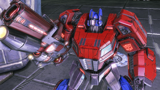 transformers-rise-of-the-dark-spark-ps4-screenshot-8